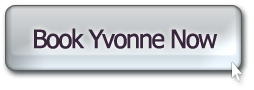 book yvonne button