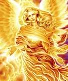 Virtue Angels